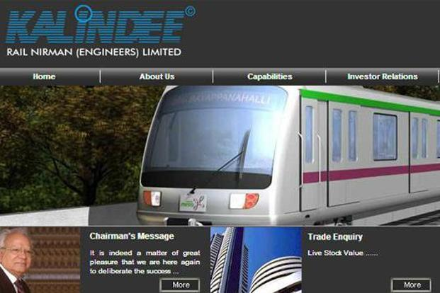 On 13 July, Kalindee Rail decided to sell 24.9% of equity through preferential allotment of shares to Texmaco Rail at `63.13 per share to preempt Jupiter Metal's hostile bid.   (On 13 July, Kalindee Rail decided to sell 24.9% of equity through preferential allotment of shares to Texmaco Rail at `63.13 per share to preempt Jupiter Metal's hostile bid.  )