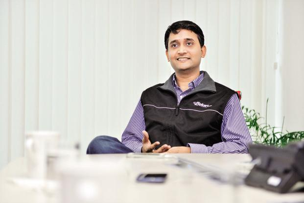 Malviya says the key to big data is to invest in the right data scientists. Photo: Aniruddha Chowdhury/Mint (Aniruddha Chowdhury/Mint)