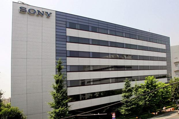 Sony Rejects Daniel Loebs Proposal To Spin Off Entertainment Unit