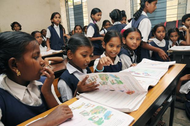 The gap between the progressive consensus and expectations of people, in the backdrop of broader social-economic dynamics like commercialization of education and political polarization makes the consensus very, very fragile. Photo: Bharath Sai/Mint