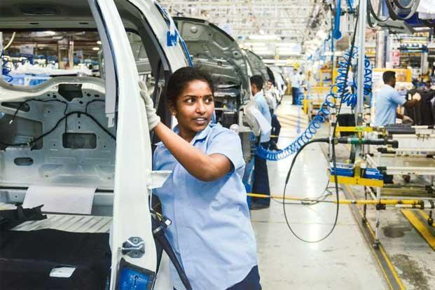 Car Company Jobs In Tamilnadu