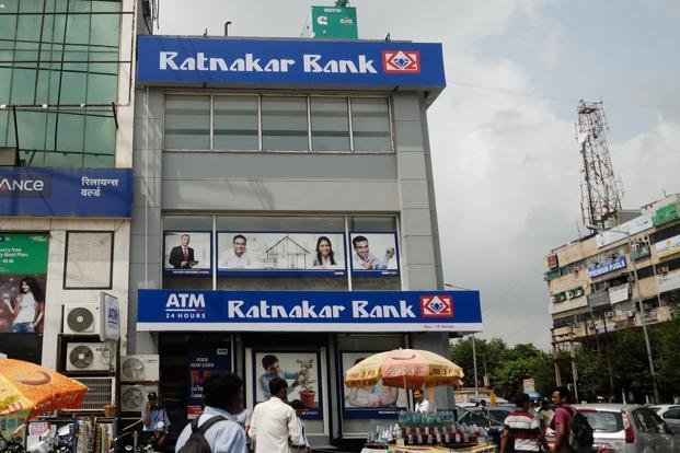 Rbl bank ipo crisil rating