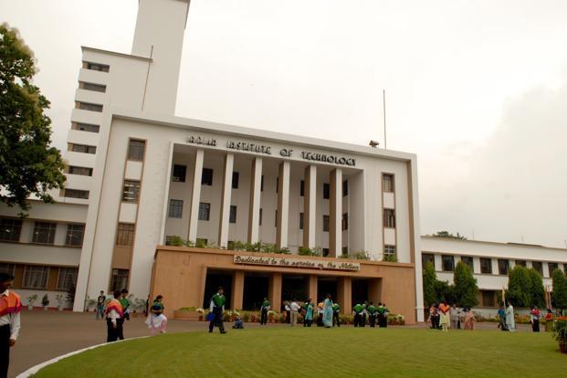 indias best research universities
