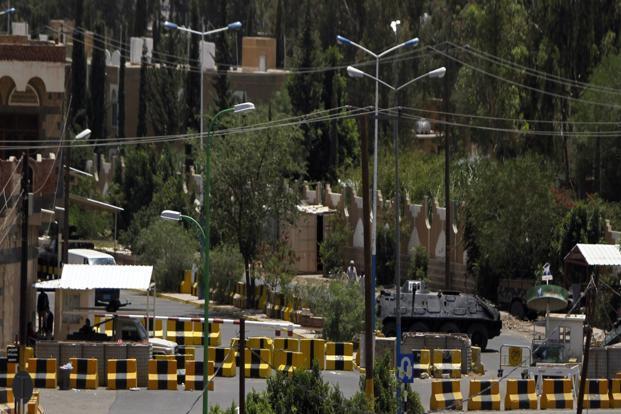 US reopening 18 embassies closed amid terrorist threat