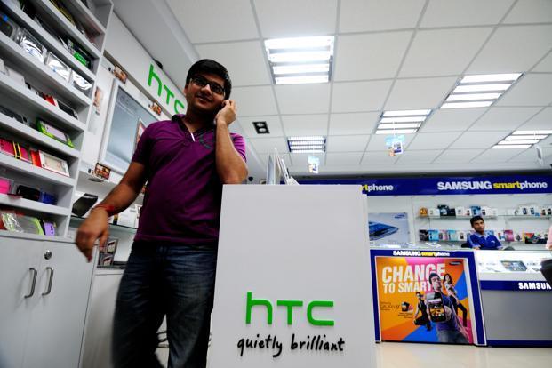 Walkin interview in HTC Global Services of Associate/Senior ...