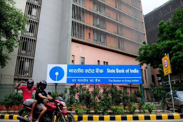 Rise Loans Reviews >> SBI profit slumps 14%, bad loans at near nine-year high ...