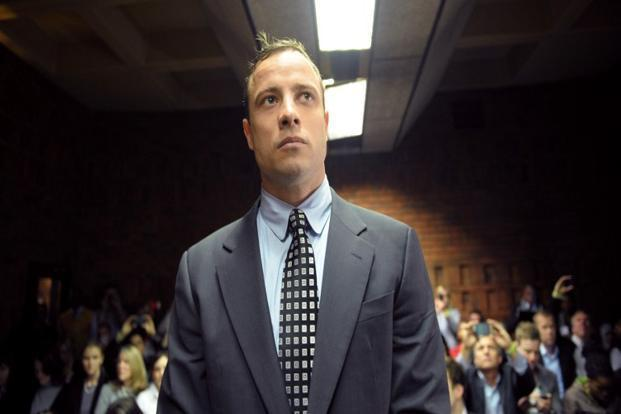 Story Fndir2ev 1226841799933 further Oscar Pistorius Reeva Steenk  2 More Gun Charges 232664971 as well Oscar Pistorius Murder Trial for Reeva Steenk s Death furthermore Oscar Pistorius Steenk  Case also Oscar Pistorius Murder Trial for Reeva Steenk s Death. on oscar pistorius indicted for murder in shooting of