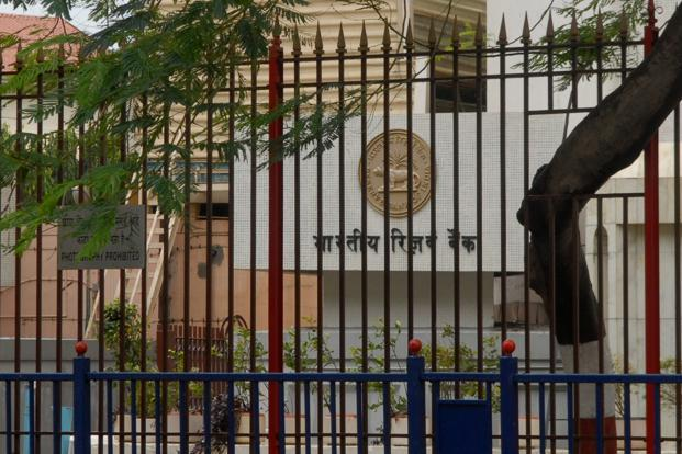 RBI should immediately end the attempts to distort financial prices—whether in the fixed income or the currency market. Photo: Hemant Mishra/Mint (Hemant Mishra/Mint)