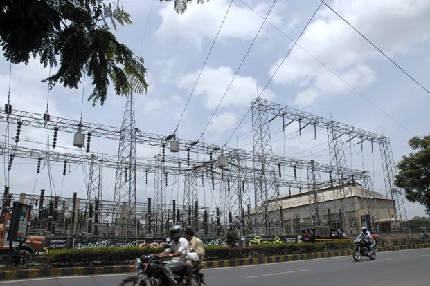 Prayas claims the tariff hike of Rs45-55 will impose a Rs1,250-1450 crore annual burden on state government-owned distribution companies that purchase power from the Mundra project, which will get passed on to consumers. Photo: Hemant Mishra/Mint  (Hemant Mishra/Mint )