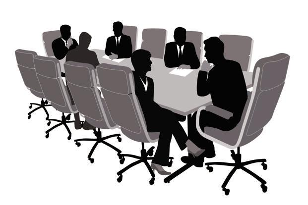 How do India's top company boards measure up? - Livemint