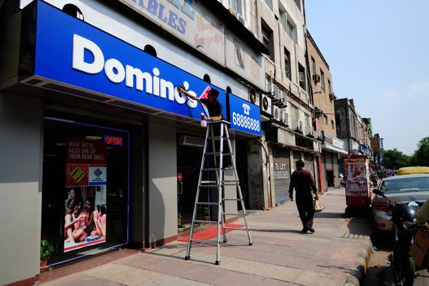 dominos with India Likely To Be E Second Largest Market For Dominos on Domino moreover Domino Sugar svg in addition Alsea interfactura further Dominos Night Alger further India Likely To Be e Second Largest Market For Dominos.