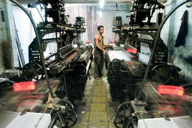 government looks to boost exports by msme sector