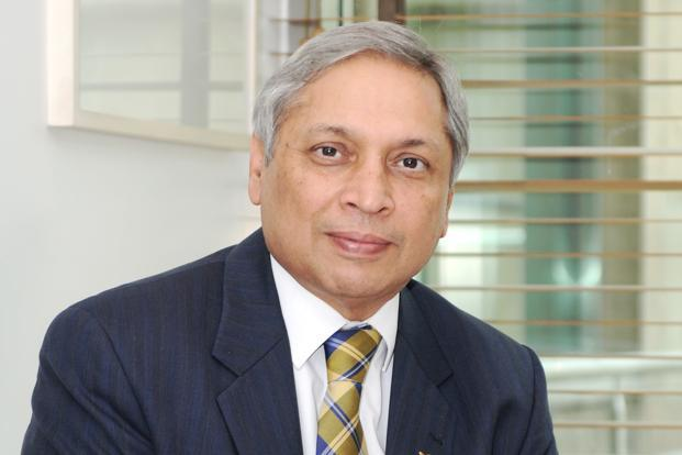 Interview With :    Ravi Uppal, MD and CEO of Jindal Steel and Power