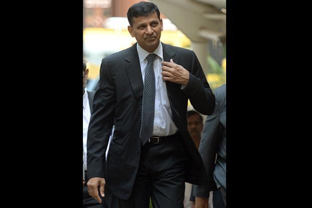 In January 2003, the American Finance Association awarded Rajan the inaugural Fischer Black Prize, given every two years to the financial economist under age 40 for their significant contribution to the theory and practice of finance. AFP