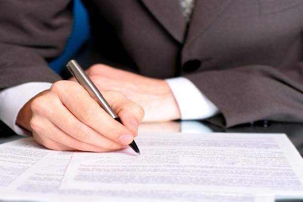 sports underwriting australia insurance company