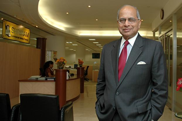 Arun Duggal's key areas of interest have been microfinancing, environmental protection and transparency in business