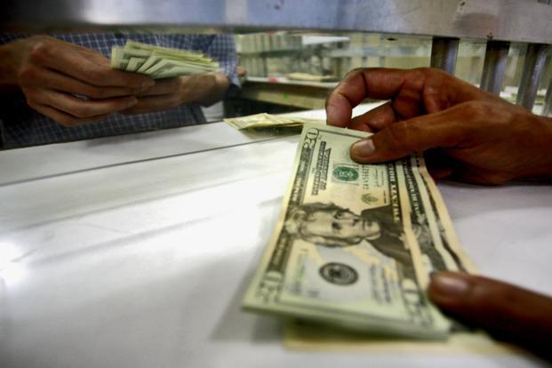 No lender payday loans photo 1