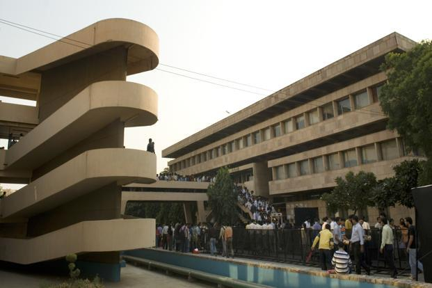 Market Research Companies >> IITs plan to increase student intake by 60% - Livemint