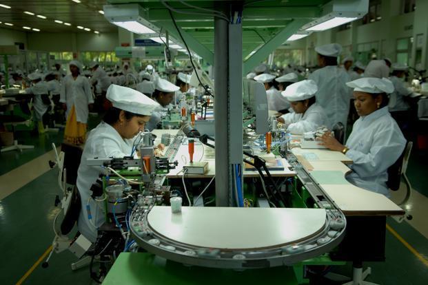 Titan adds perfumes to product portfolio livemint