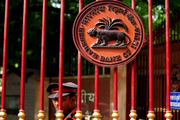 Rbi norms for forex trading