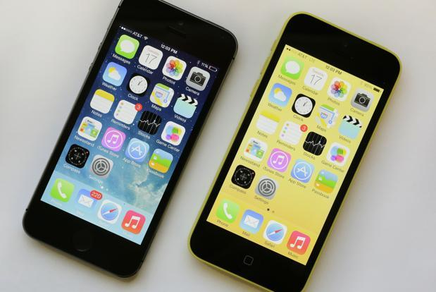 how long is a iphone 5c meet the new iphones same as the iphone 3529
