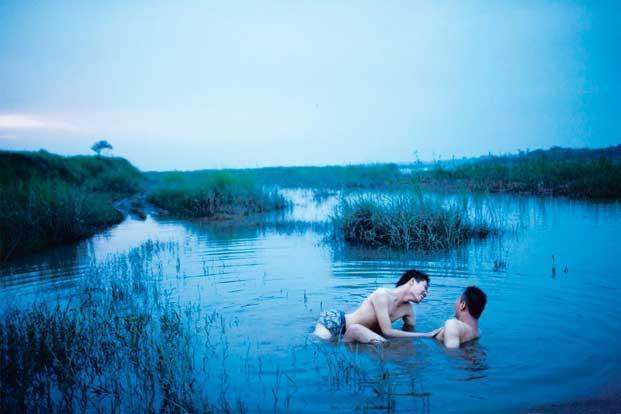 photo essay amazing grace slideshow livemint maika elan s series the pink choice is about homosexuality in vietnam photographs