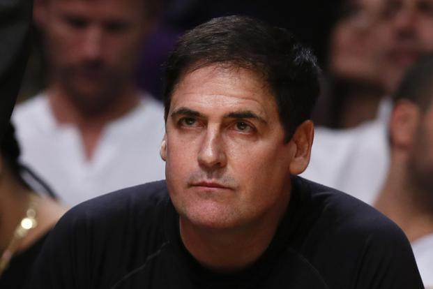 mark cuban research paper Academic explorations: researching cuban educational practices join us in cuba for an intensive week of research on the cuban educational system participants may propose research in the following--and other--thematic areas.