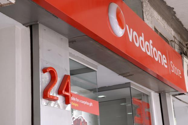 The Vodafone and Shell cases are a fallout of retrospective amendments introduced in the national budget of 2012 that included capital financing under the transfer-pricing net. Photo: Mint  (Mint )