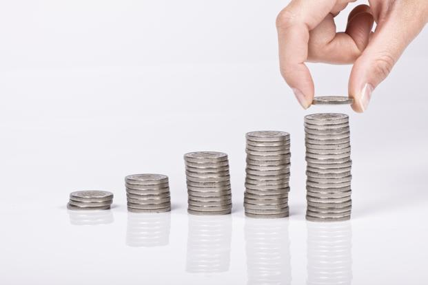Money changer feasib plan