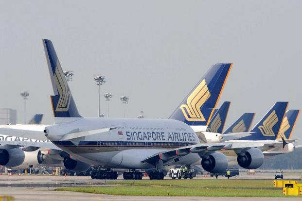 marketing plan of singapore airlines Alaska airlines is adding singapore airlines to its already broad line-up of frequent-flier partners the carriers also plan to forge a new codeshare pact.