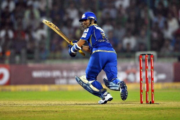 Sachin Tendulkar Says Will Retire After 200th Test