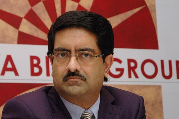 The FIR against Kumar Mangalam Birla, chairman, Aditya Birla Group, has been registered in connection with the allotment of the Talabira-II coalfield in Orissa, that was allocated to Hindalco Industries in 2005. Photo: Mint