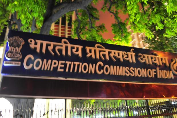 CCI, which keeps a check on any unfair trade practices at the market place, said it has decided to take suitable and appropriate steps to recover unpaid penalties that have been imposed under the Competition Act, 2002. Photo: Ramesh Pathania/ Mint