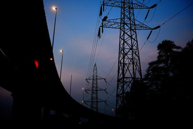 From a low of 2.11 BU in June, the quantum of electricity traded on the IEX increased to 2.85 BU in September. Photo: Priyanka Parashar/Mint
