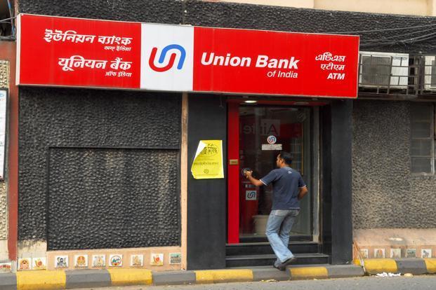 bank of india retail