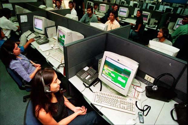 10 Epic Fails when Outsourcing to India