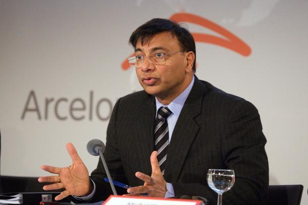 lakshmi mittal and the growth of mittal steel essay Admission essay personal statement  steel to start expanding across national borders, including a  lakshmi mittal and the growth of mittal steel at the end of.