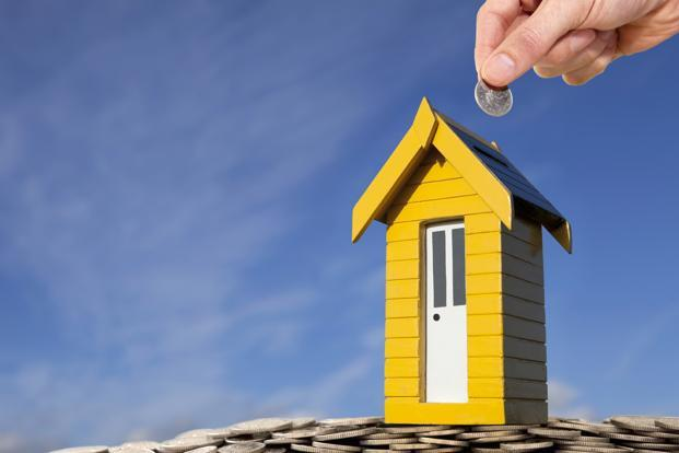 A majority of real estate buyers on foreign shores comprise people who are looking for a second home or a place to holiday in, and for those whose children are studying abroad. Photo: iStockphoto