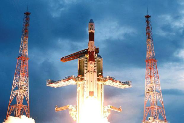 Isro's Mars Orbiter to be catapulted to the red planet ...