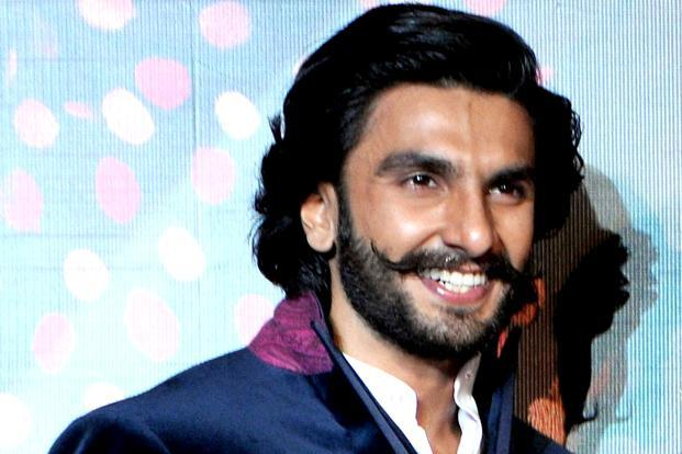 ranveer singh facebookranveer singh film, ranveer singh биография, ranveer singh 2017, ranveer singh movies, ranveer singh biography, ranveer singh twitter official, ranveer singh filmleri, ranveer singh performance 2016, ranveer singh wikipedia, ranveer singh wiki, ranveer singh vse filmi, ranveer singh кинопоиск, ranveer singh deepika padukone film, ranveer singh dance video download, ranveer singh family, ranveer singh mp3, ranveer singh facebook, ranveer singh father, ranveer singh and deepika, ranveer singh age