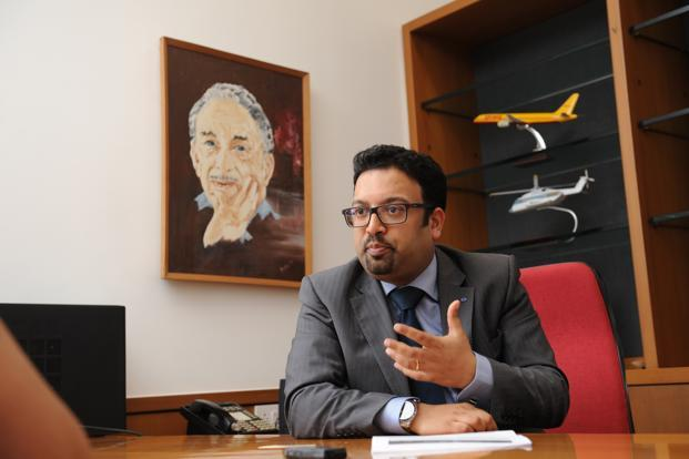 Design will be a key aspect going forward: Tata Motors