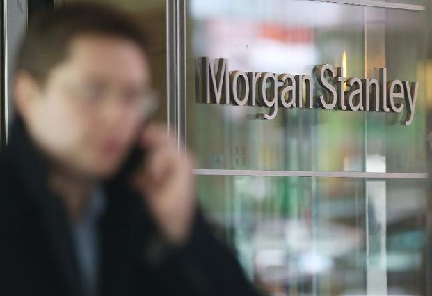 Morgan Stanley Sells India Mutual Fund Schemes To Hdfc