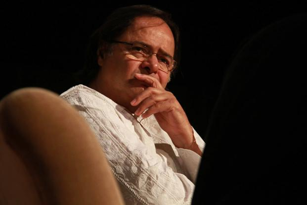 farooq sheikh hit songs