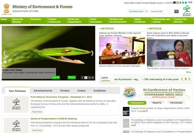 The motivation behind renewable energy development environmental sciences essay