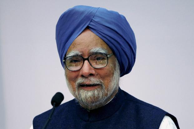 pakistan says will welcome visit by manmohan singh livemint