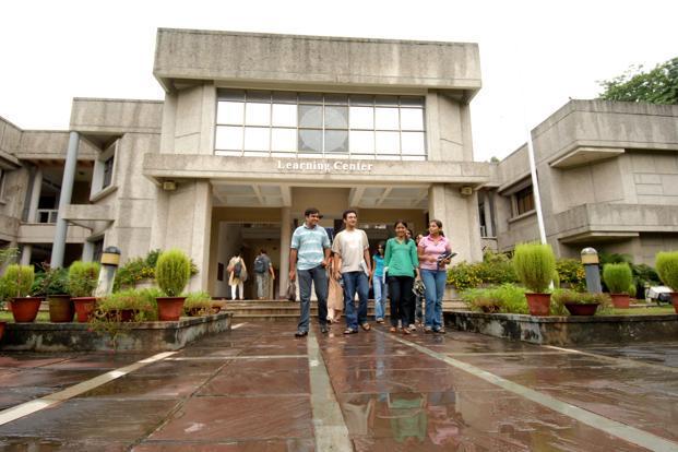 Ugc Not To Regulate Autonomous B Schools Livemint