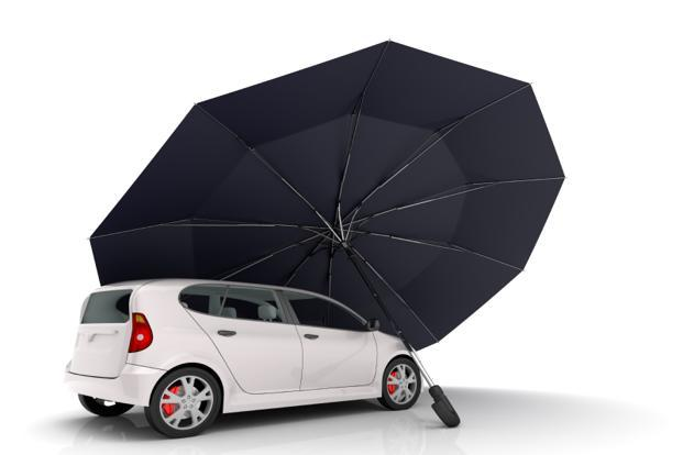 car_insurance--621x414.jpg (621×414)