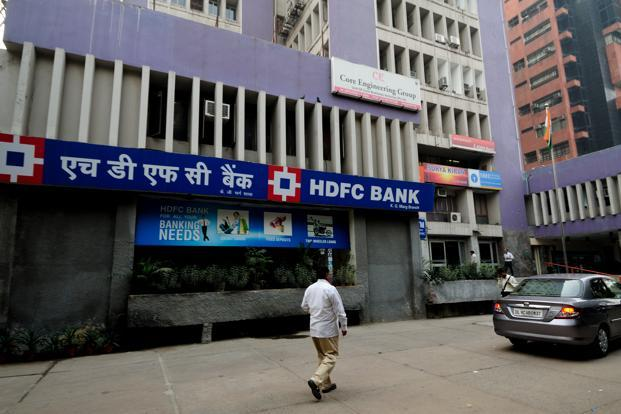 HDFC Bank launches medical benefits prepaid card