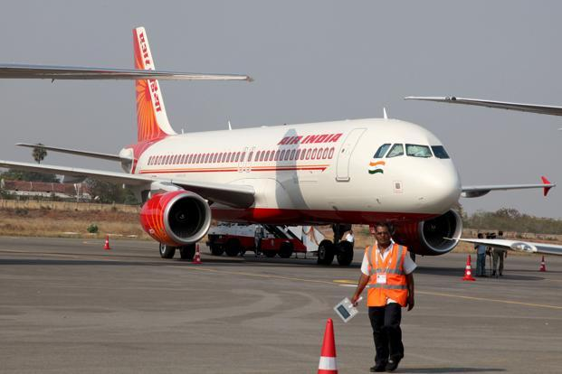 Joining Star Alliance means Air India passengers will be able to use Star's facilities like airport lounges, fly on a network of 21,900 daily flights to 1,328 airports in 195 countries and redeem air miles on various airlines. Photo: Bloomberg