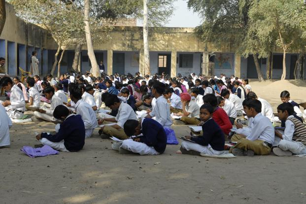 essay on education in india compared to foreign nations Compare/contrast china and india china and india china and india were both very advanced ancient is this essay helpful in india, the foreign exchange.